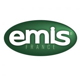 EMIS Shrink Wrap Materials Distributor